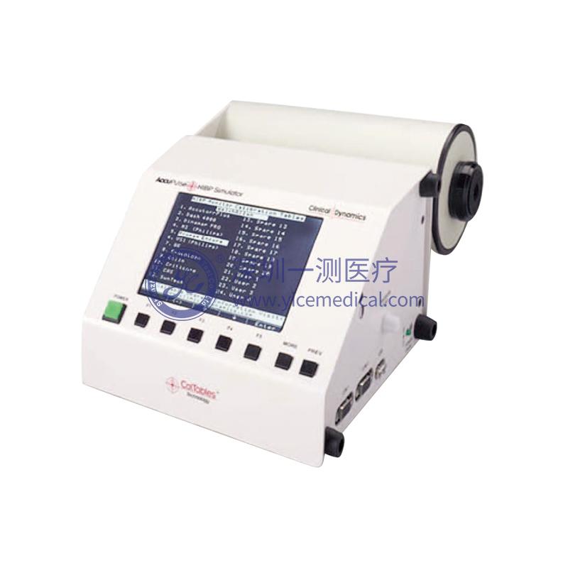 无创血压模拟仪(AP-1)